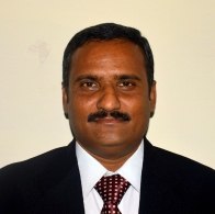 Dr.BS Gowrishanker