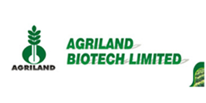 Agriland Biotech Limited, Gujarat.