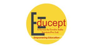 Educept Technologies Pvt. Ltd, Bangalore.
