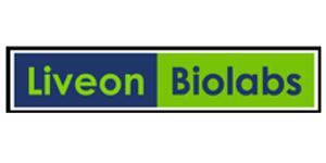 Liveon Biolabs Pvt. Ltd, Tumkur