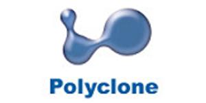 Polyclone Bioservices, Bangalore.