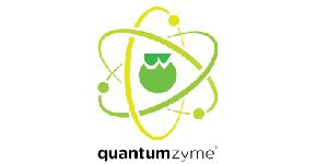 Quatumzyme1