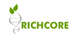 Richcore1