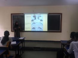 Guest Lecture - 1